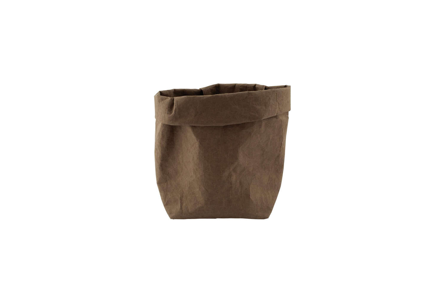 Redecker Tote Bag Leather Look