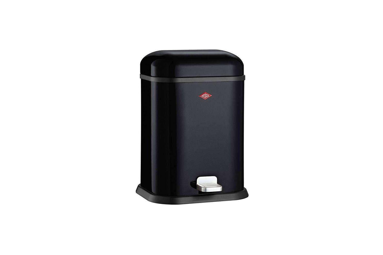 Wesco German Designed Step Trash Can